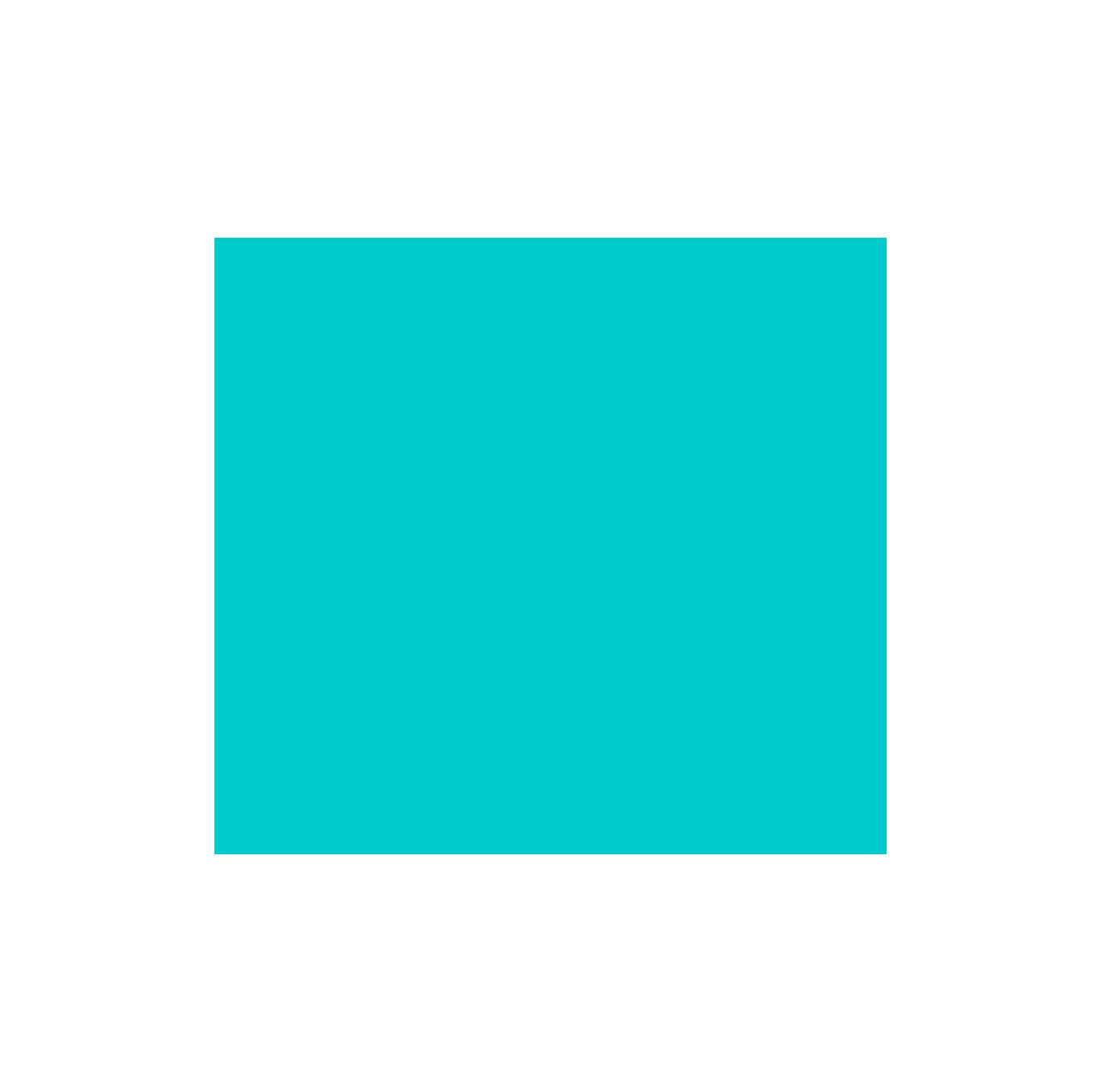 Maeker